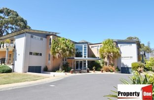 Picture of 13/10 Monarch Place, Callala Bay NSW 2540