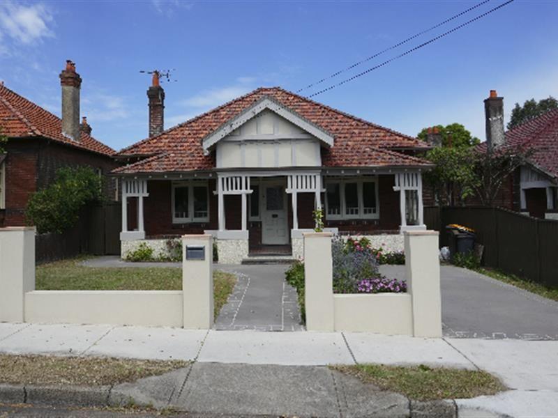 30 Nicholson, Burwood NSW 2134, Image 0