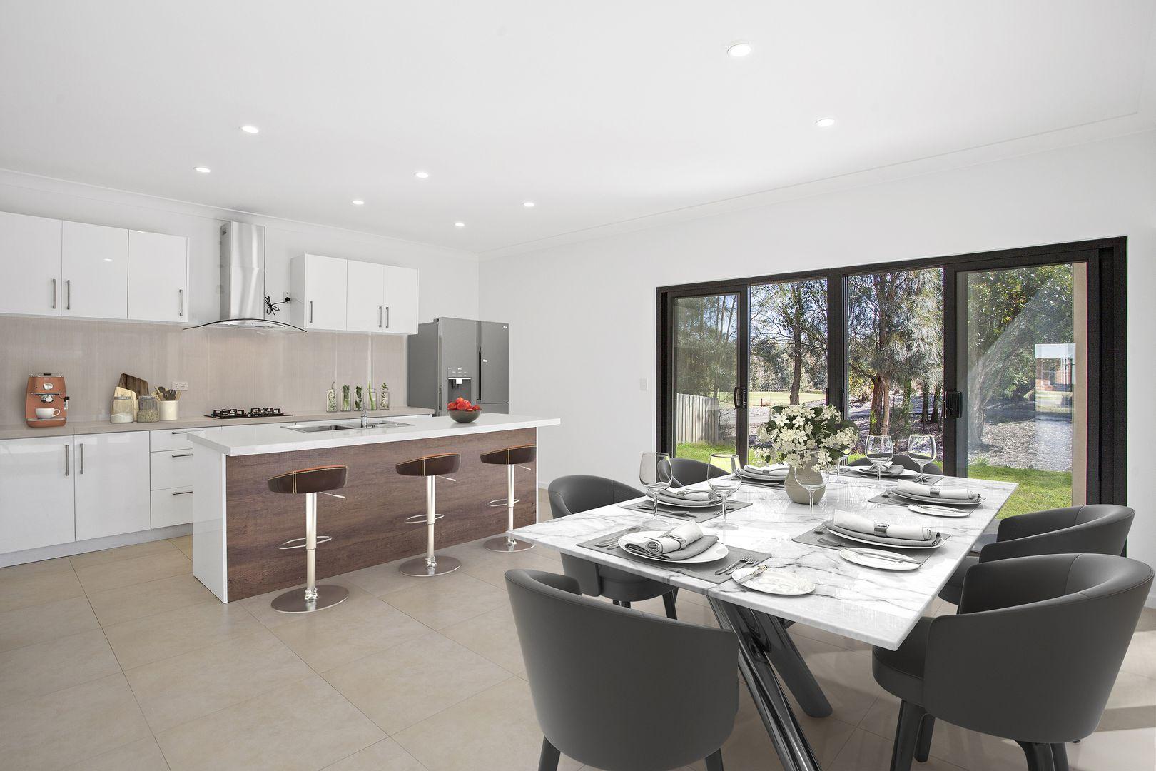 35 Windsorgreen Drive, Wyong NSW 2259, Image 2