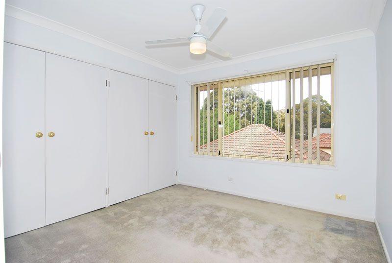 7/89 Jannali Avenue, Jannali NSW 2226, Image 2