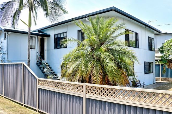 Picture of 17 Tweed Street, BRUNSWICK HEADS NSW 2483