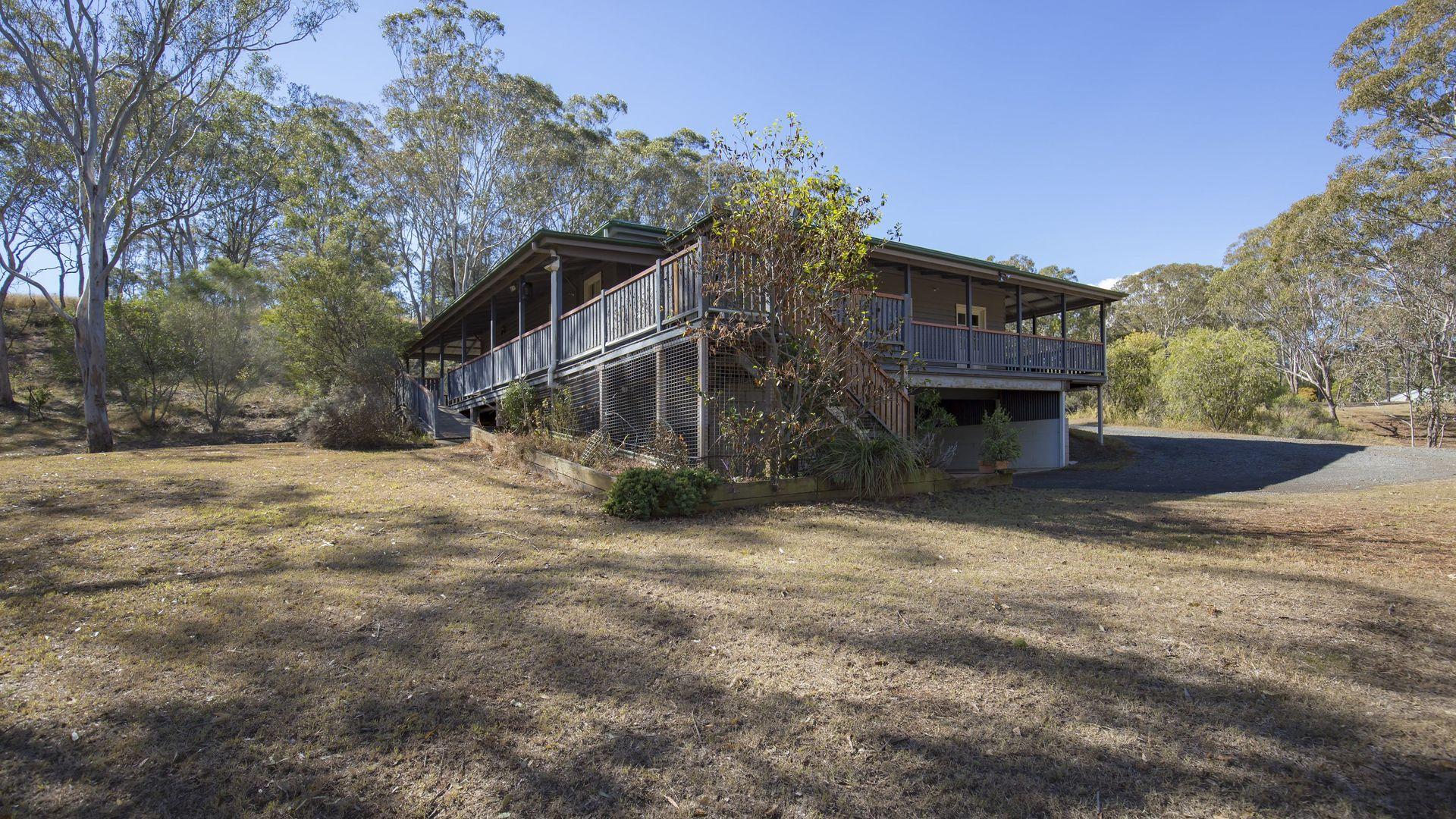 195 Postle Street, Mount Rascal QLD 4350, Image 2