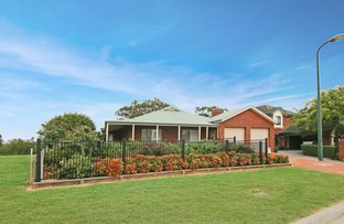 Picture of 11 Alfred Place, Eastwood VIC 3875