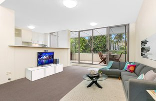 Picture of 5/1-9  Mockridge Ave, Newington NSW 2127