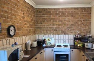 Picture of 2/75 Aberdare Street OPEN HOME SAT 11:15am-11:30am, Kurri Kurri NSW 2327
