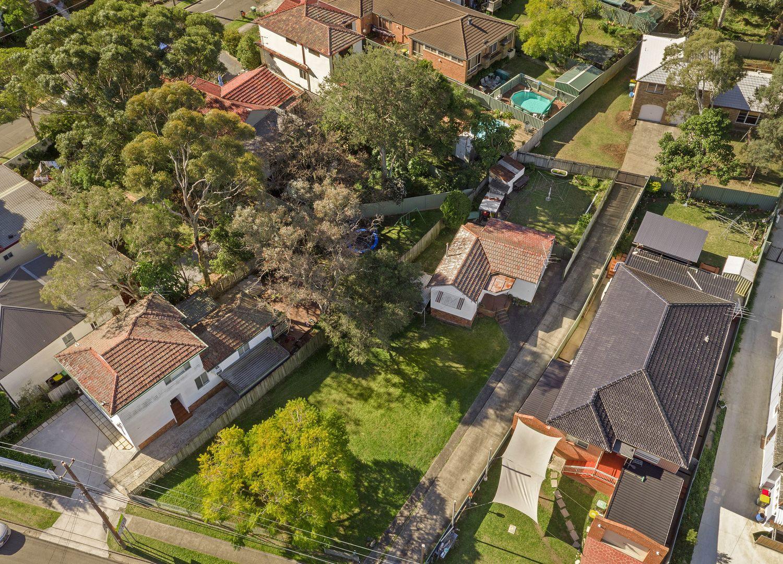 81 Bonds Road, Peakhurst NSW 2210, Image 1
