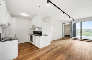 Picture of H605/12 Trenerry Crescent, Abbotsford VIC 3067