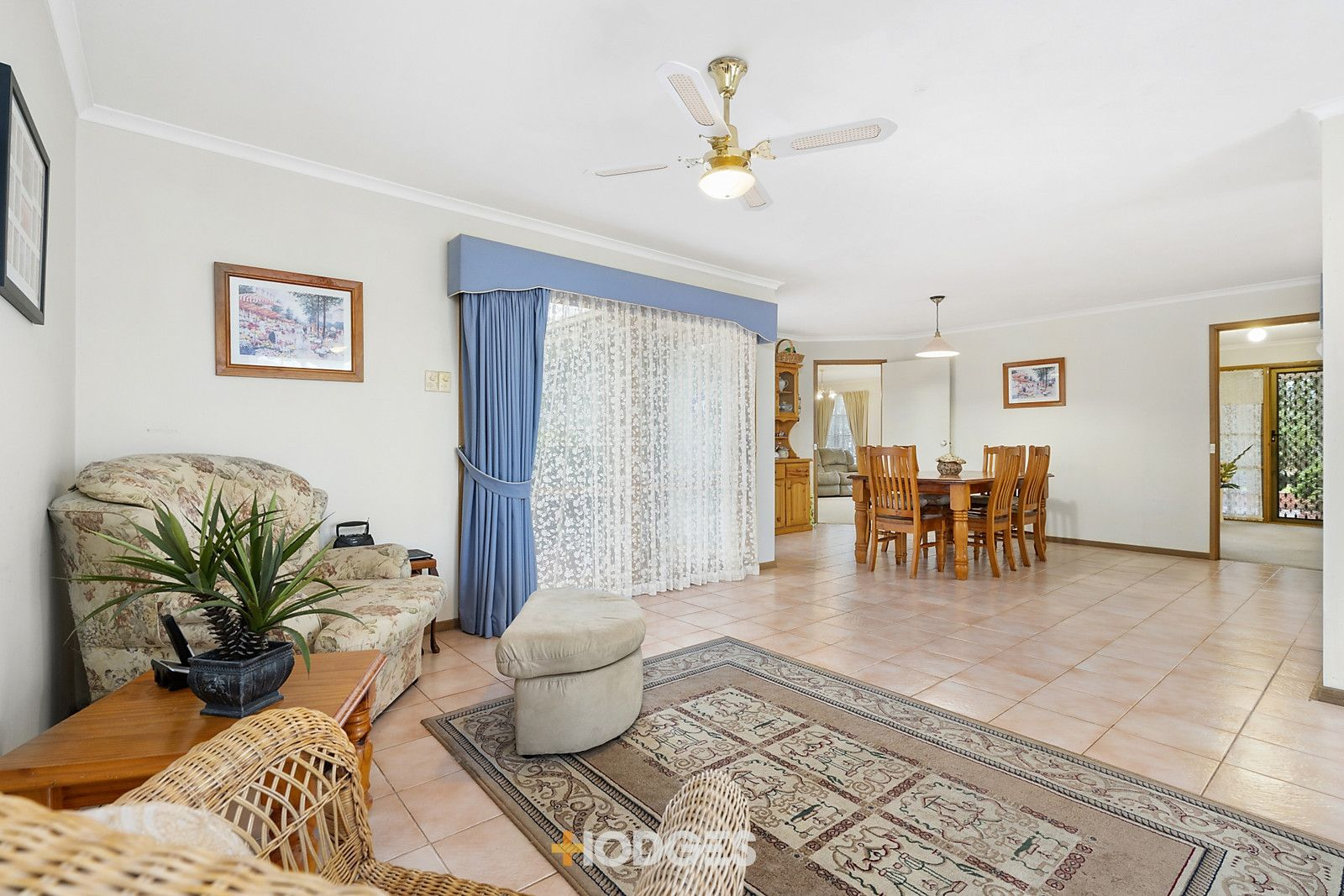 1 Smith Court, Hoppers Crossing VIC 3029, Image 2