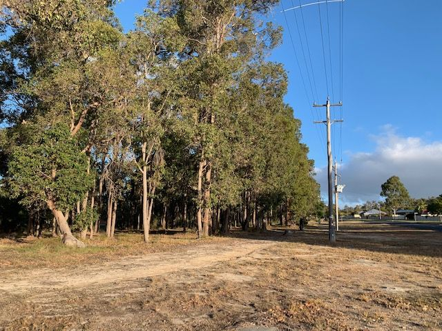 Lot 229 Steere St, Donnybrook WA 6239, Image 2