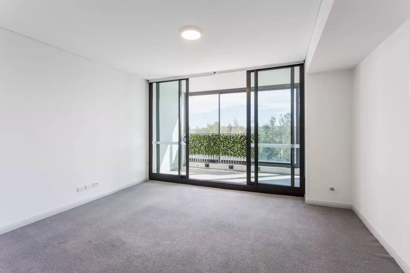 407/55 Hill Road, Wentworth Point NSW 2127, Image 0