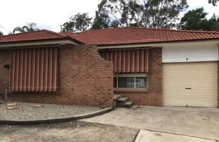 Picture of 6/10 Windeyer Street, Thirlmere NSW 2572
