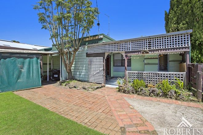 Picture of 2/51 Curdie street, COBDEN VIC 3266