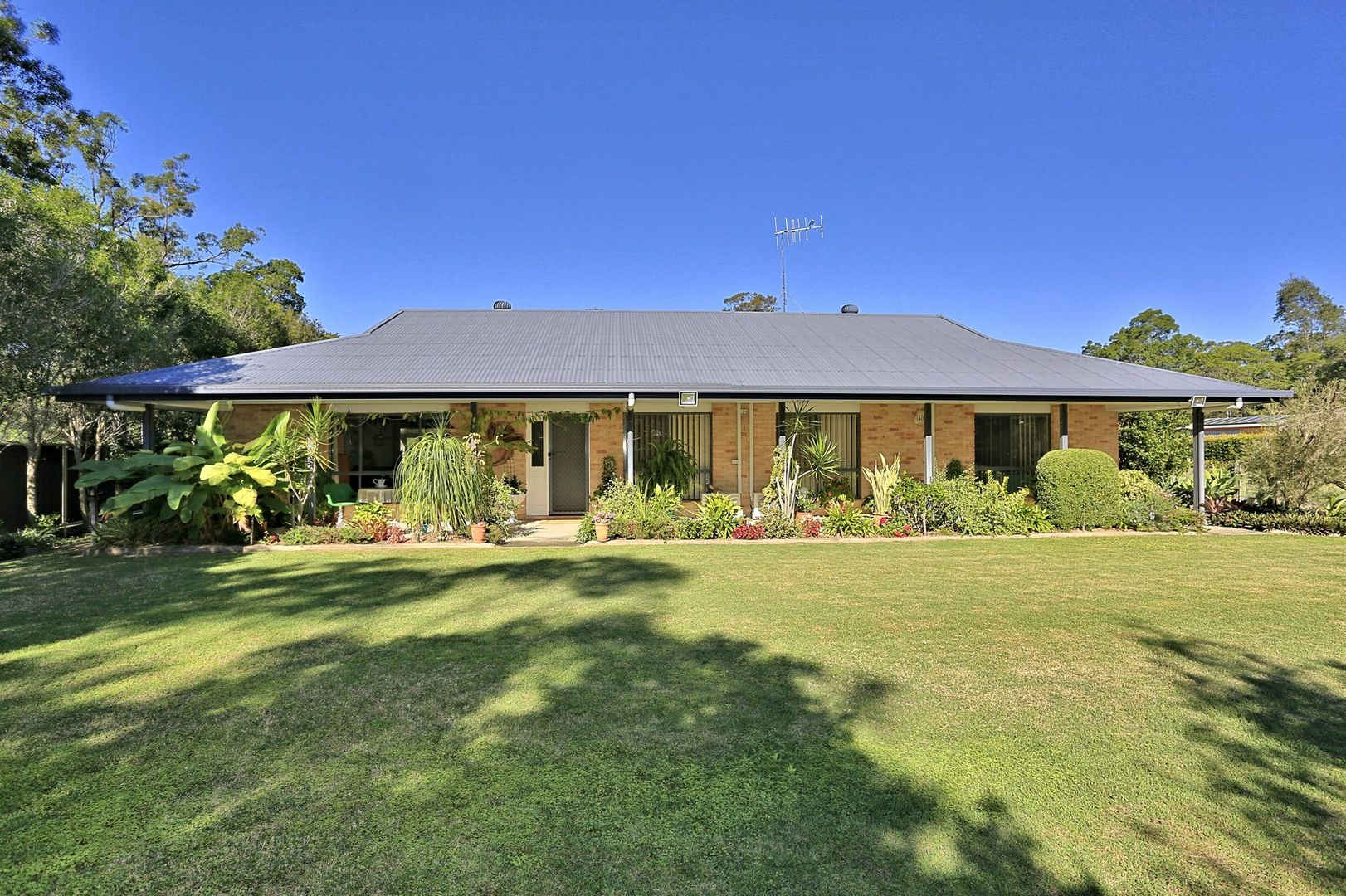 34 East Street, Howard QLD 4659, Image 1