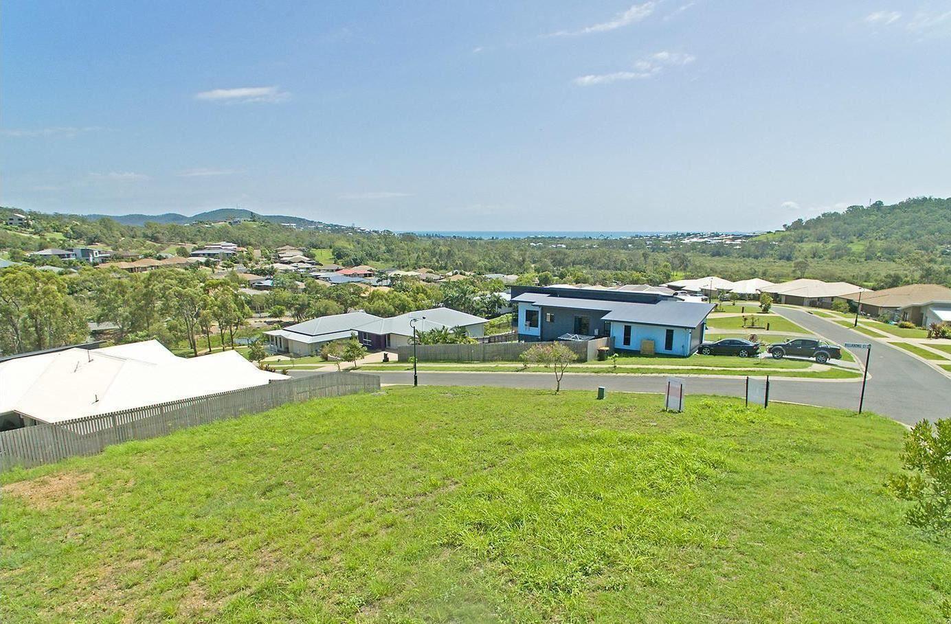 1 Billabong Close, Taroomball QLD 4703, Image 2