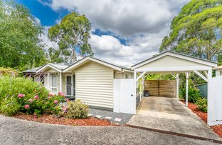 Picture of 16B Girdwood Road, Boronia VIC 3155