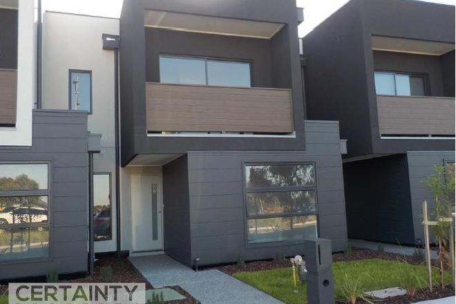 Picture of 386 Harvest Home Road, EPPING VIC 3076