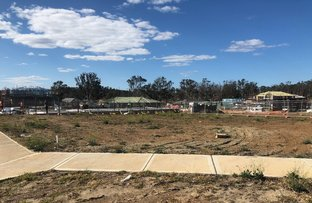 Picture of Lot 35 Tamarin Rock Avenue, Austral NSW 2179