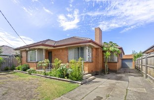 Picture of 83 Main  Street, Thomastown VIC 3074