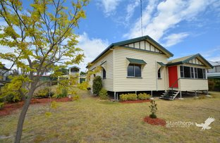 Picture of 3 College Road, Stanthorpe QLD 4380