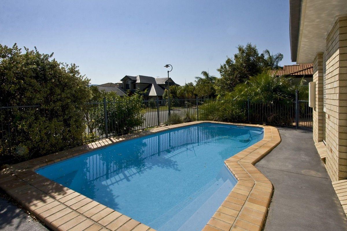 15 Amadeus Place, Westlake QLD 4074, Image 1