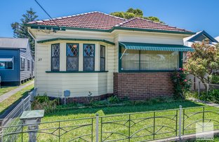 Picture of 27 Roe Street, Mayfield NSW 2304