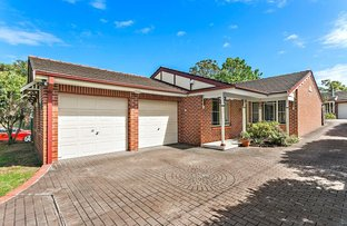 Picture of 45 Forest Road, Miranda NSW 2228