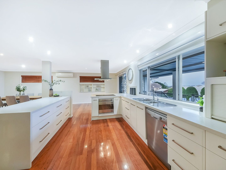 22 Walu Street, Bracken Ridge QLD 4017, Image 0