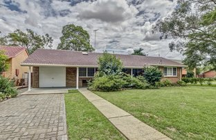 Picture of 306 Hawkesbury Road, Winmalee NSW 2777