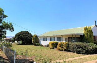 Picture of 10-12 Gilmore Street, Coolah NSW 2843