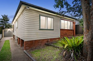 Picture of 40 Burwood Street, Kahibah NSW 2290