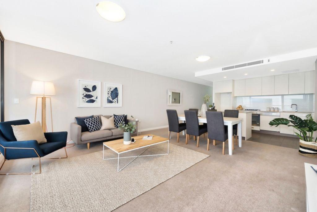 101/38 Atchison Street, St Leonards NSW 2065, Image 0