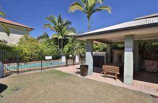 Picture of 28/210 Government Road, Forest Lake QLD 4078