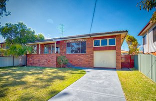 Picture of 4 Kenilworth Street, Mannering Park NSW 2259