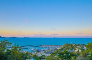 Picture of 73 Marina View Court, Airlie Beach QLD 4802