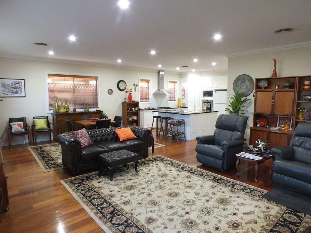 7 Barnardo Street, West Wyalong NSW 2671, Image 0