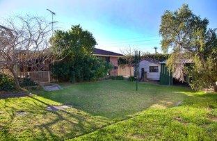 81 Sirius Road, Bligh Park NSW 2756