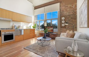 Picture of 309/380 Harris Street, Pyrmont NSW 2009