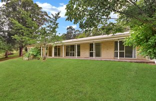 Picture of 280 Long Point Drive, Lake Cathie NSW 2445