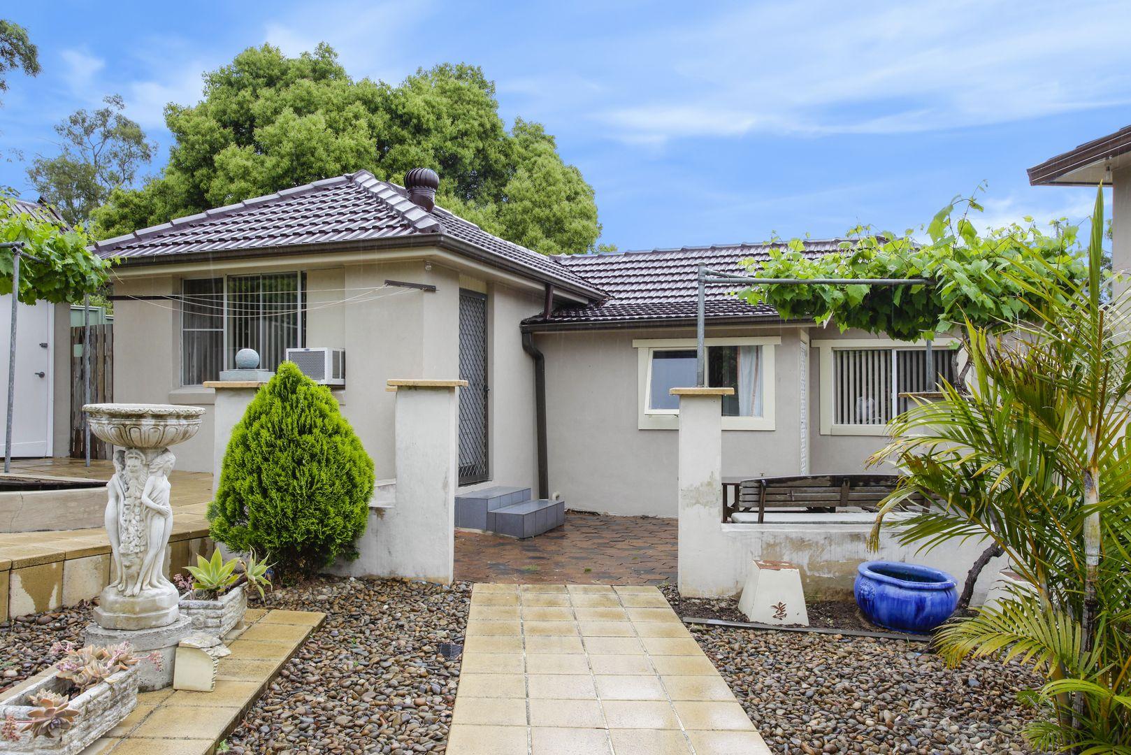 19a Vienna Street, Seven Hills NSW 2147, Image 0