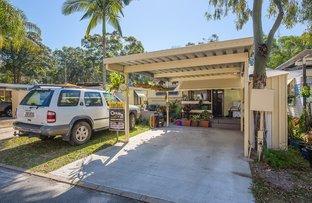 Site 183 40 Jacana Ave, Woorim QLD 4507