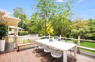Picture of 43 Wattle Tree Road, Holgate NSW 2250