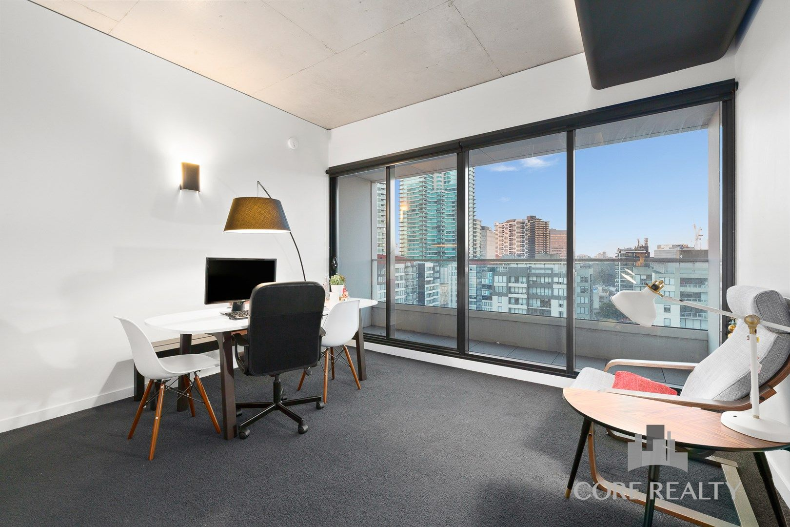 1218/65 Coventry Street, Southbank VIC 3006, Image 1