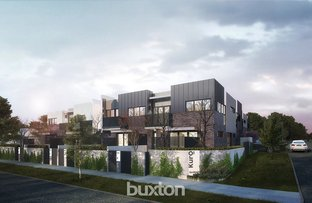 Picture of 1/21-23 Jasper Road, Bentleigh VIC 3204