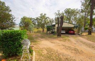 Picture of 21 Boronia Ct, Hatton Vale QLD 4341