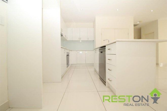 Picture of 15/178 South Creek Road, CROMER NSW 2099