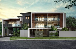 Picture of 16/89 Hall Street, Alderley QLD 4051