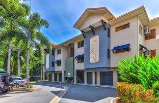 1008/40-62 Clifton Road, Clifton Beach QLD 4879
