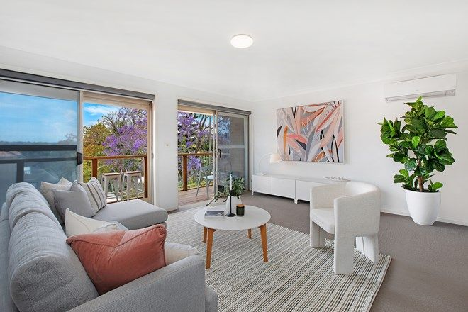 Picture of 82 Thompson Street, DRUMMOYNE NSW 2047