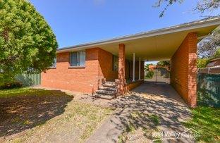 23 Warren Street, Tamworth NSW 2340