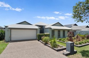 Picture of 6 Coorabelle Crescent, Ormeau QLD 4208